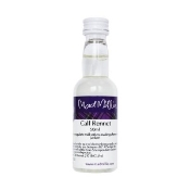 Calf Rennet, liquid, 50 ml