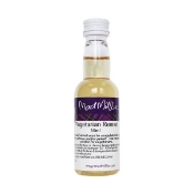 Vegetable Rennet, liquid, 50 ml